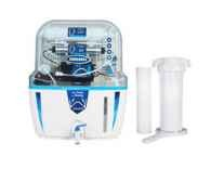 Kinsco Aqua Boss 15 L Ro++Uv+Uf+Tds Adjuster Water Purifiers With Free Pre Filter Rs. 4369 @ Amazon
