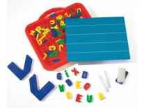 Simba Magnetic Board In Carry Case Rs. 599 - Amazon