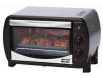 American Micronic 20 L Oven Toaster Grill OTG Rs. 1899 - Snapdeal