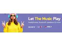 Snapdeal Music Day Electronics Sale
