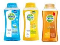 [Pantry] Dettol Body Wash Rs. 93 - Amazon