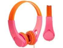 AmazonBasics On-Ear Headphones Rs. 799 @ Amazon