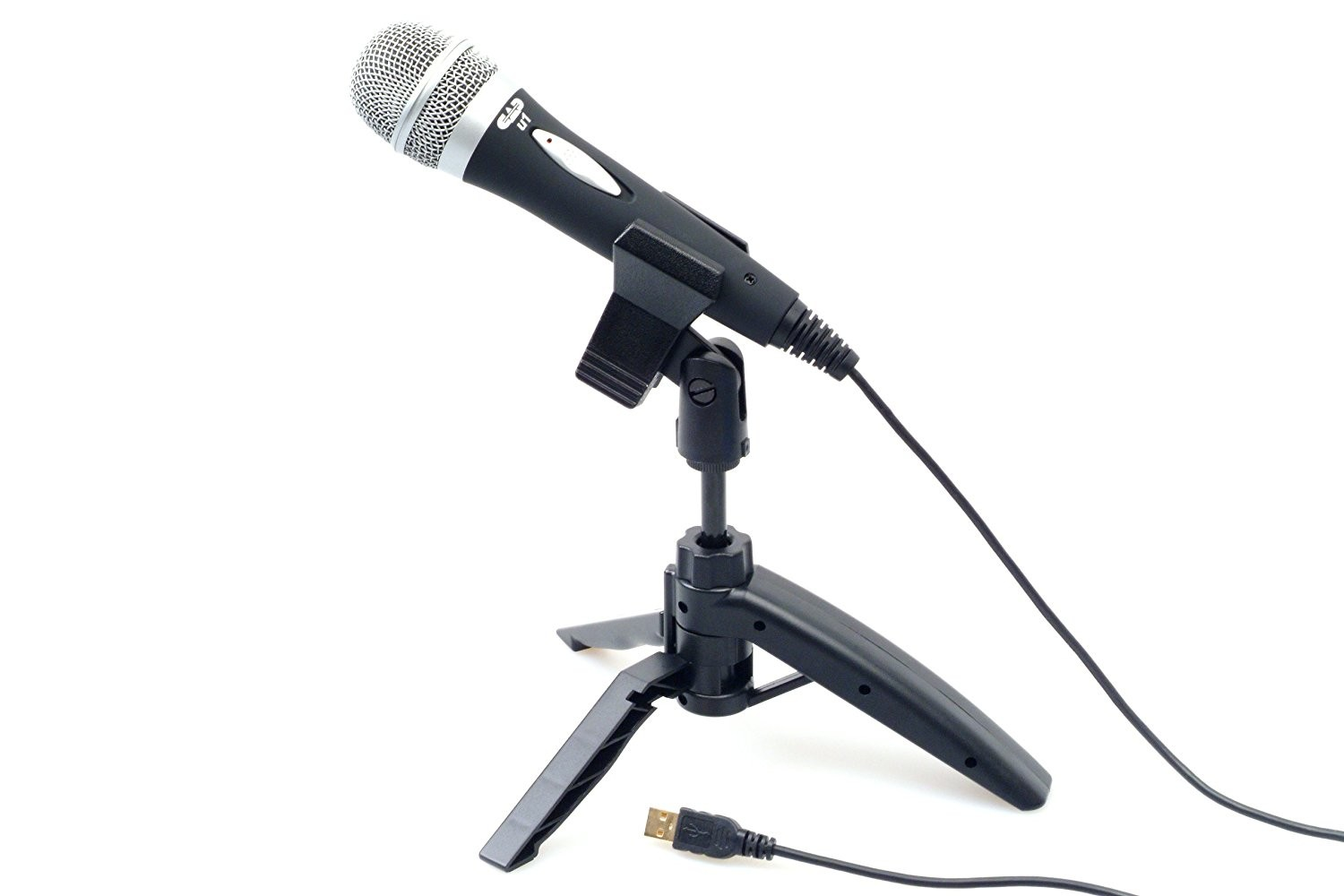 Cad U1 Usb Dynamic Recording Microphone Rs. 799 - Amazon