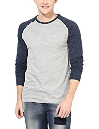Aventura Outfitters Men's Clothing 80% off from Rs. 199 - Amazon