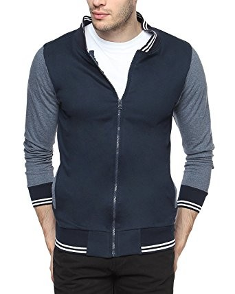 Campus Sutra Clothing Min. 60% off from Rs.224 - Amazon