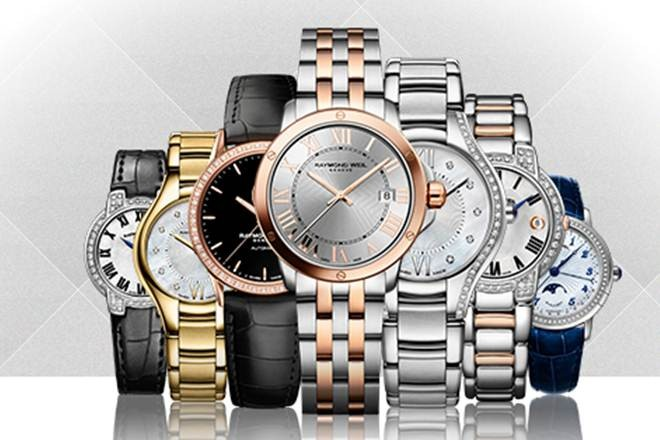 Giordano Watches Minimum 70% off from Rs. 974 @ Amazon