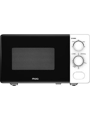 MarQ by Flipkart 20 L Solo Microwave Oven Rs. 3240 @ Flipkart