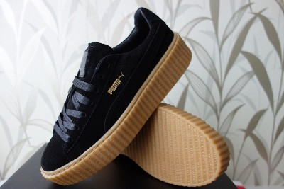 Puma Footwear Minimum 50% off to 75% off from Rs. 209 @ Amazon