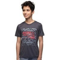 Flat 80% off on Reebok Clothing from 200rs.