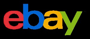 FLAT Rs. 200 off on min rs499 ebay
