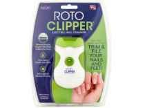 Fashionoma Roto Clipper Rs. 339 - Flipkart