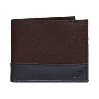 Bata wallet @ Rs. 209 only (Wallets, Bags, Fashion Accessories)