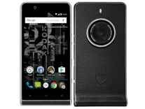 Kodak Ektra With 32GB, 3GB RAM at Rs. 9999 @ Snapdeal