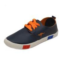 [Big Loot] Casual shoes@99/- Free Shipping , All users