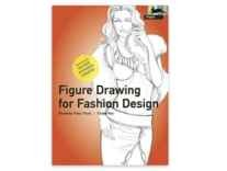 Figure Drawing for Fashion Design at Rs. 119 @ Amazon