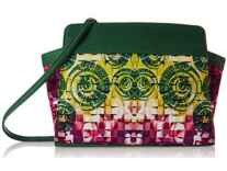 Kanvas Katha Women's Digitally Printed fashion canvas Sling bag Rs. 199 - Amazon