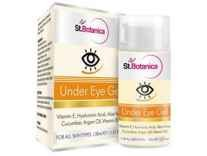 StBotanica Under Eye Cream 30ml Rs. 499 @ Amazon