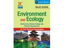 Environment and Ecology - Biodiversity...