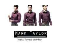 Mark Taylor Shirts 70% off from Rs. 329 - Amazon
