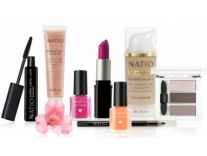 Natio Beauty Products Minimum 50% off from Rs. 127- Amazon