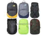 The North Face Backpack Up to 70% Off Start From Rs.1434. - Myntra