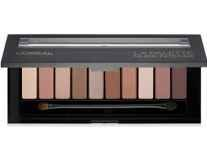 L'Oreal Paris Cosmetics Colour Riche La Palette, Nude 02, 0.62 Ounce Rs. 801 - Amazon