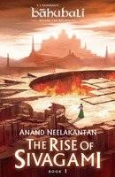 Rise of Sivagami