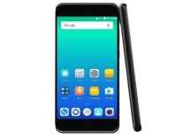 Yu Yunique 2 Plus (16 GB, 3 GB RAM) Rs. 4999 - Flipkart