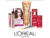 L'oreal Paris Beauty Products Minimum 50% off 10% off + 10% Cashback - Jabong