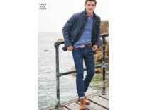 Shaftesbury London Suits & Blazer 70% off - Myntra