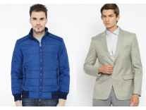 British Club Men Clothing Up To 75% OFF Start From Rs. 478 @ Myntra