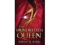 The Hundredth Queen (English, Paperback) Rs.117 - Flipkart