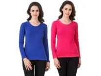 Clo Clu Women's Clothing 66% to 80% off from Rs.242 - Flipkart