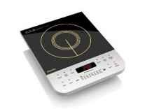 Philips HD4928 Induction Cook Top Rs....