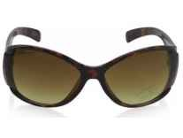 Fastrack Over-sized Sunglasses Rs.499 - Flipkart