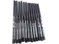 ADS Eye & Lip Liner Pencil 12 Pcs Rs.149 - Amazon