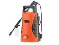 Black & Decker PW1370TD Home & Car Washer Rs. 6361 - Amazon