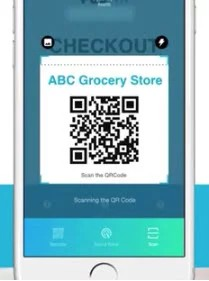 Mumbai Metro Scan & Pay with PayTm Wallet Rs. 10 Cashback, Rs. 30 Cashback on Rs. 200