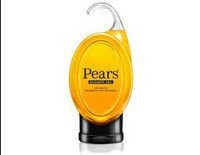 Pears Pure & Gentle Shower Gel 250 ml